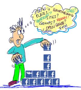 facebook-cheat-sheet-resized-600.jpg
