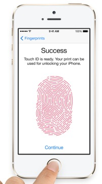 touchid_hero