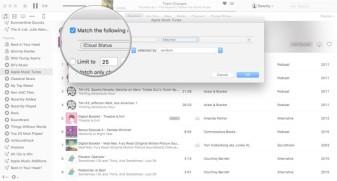 apple-music-icloud-status-matched-playlist-screenshot