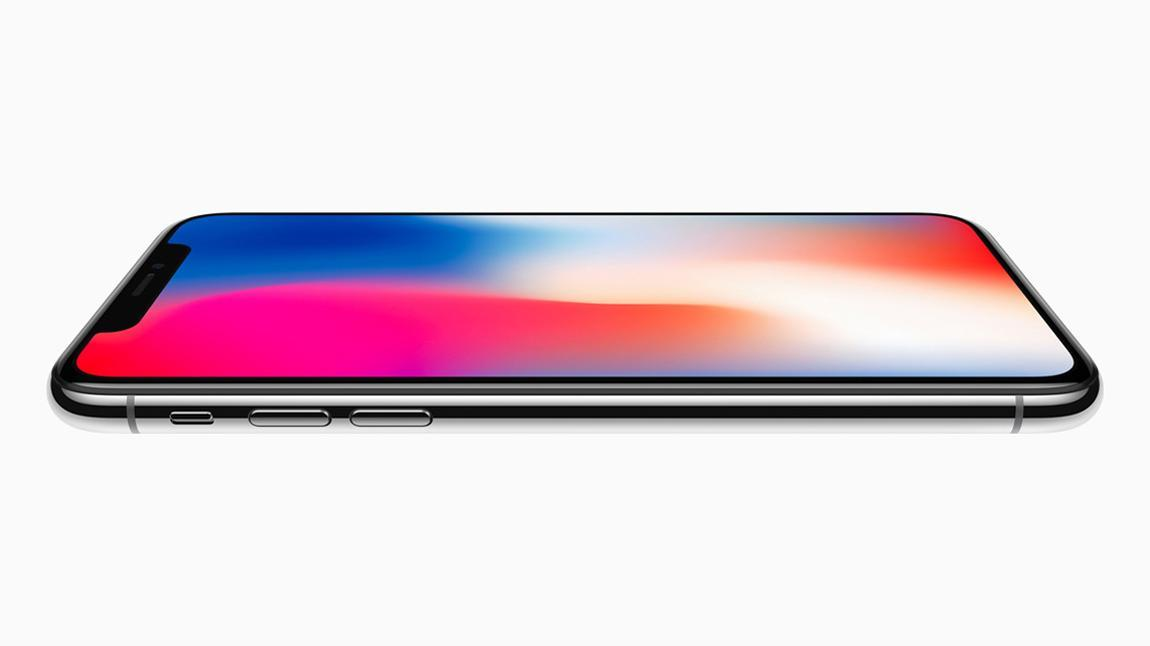 iPhone X is in its first gen. Should you buy one?